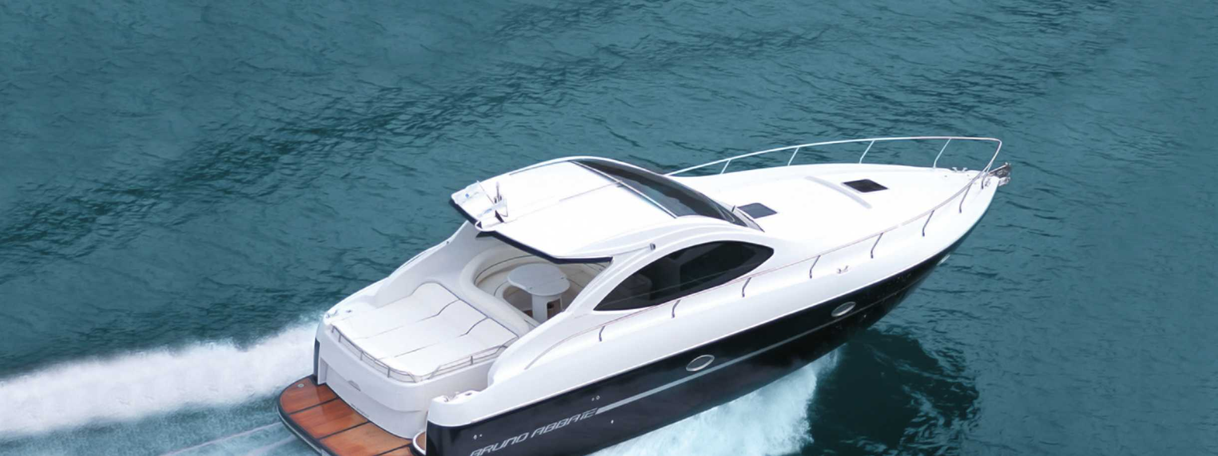 Boat Rentals & Yacht Charters | Scubalife